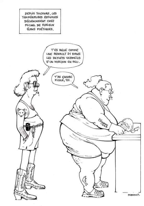 Humour en image du Forum Passion-Harley  ... - Page 16 16999910