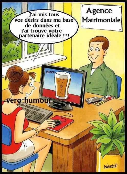 Humour en image du Forum Passion-Harley  ... - Page 6 32932610