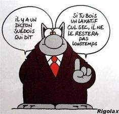 Humour en image du Forum Passion-Harley  ... - Page 39 40b8aa10
