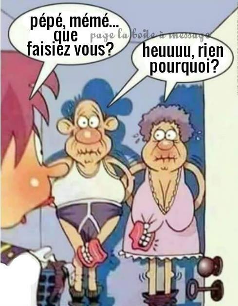 Humour en image du Forum Passion-Harley  ... - Page 28 48908410