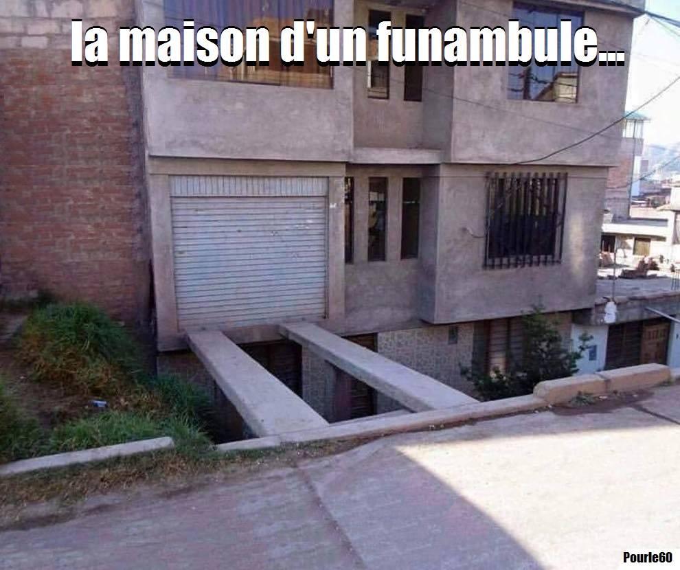 Humour en image du Forum Passion-Harley  ... - Page 22 53816910