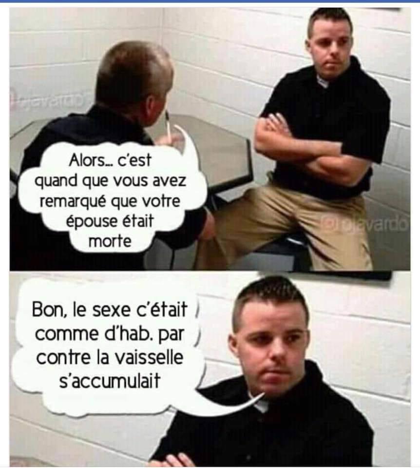 Humour Noir  très Noir - Page 12 61354910