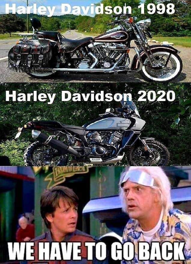 Humour en image du Forum Passion-Harley  ... - Page 37 64521410