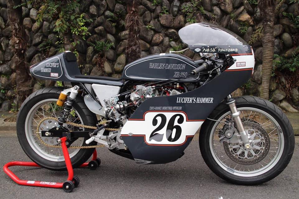 Harley de course - Page 20 72915910