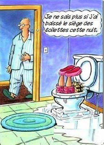 Humour en image du Forum Passion-Harley  ... - Page 40 73044410