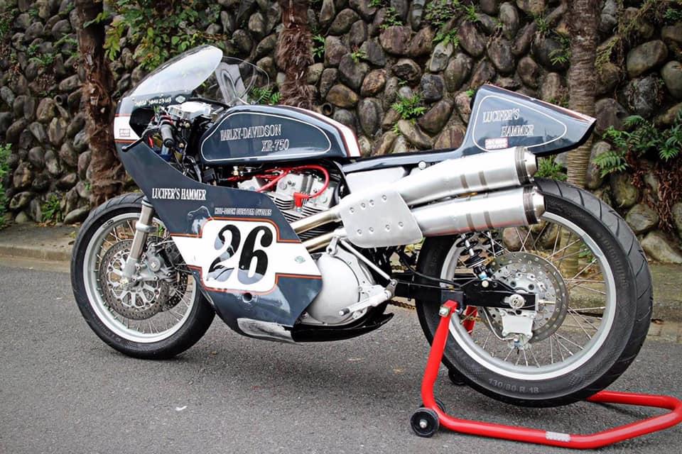 Harley de course - Page 20 75573810