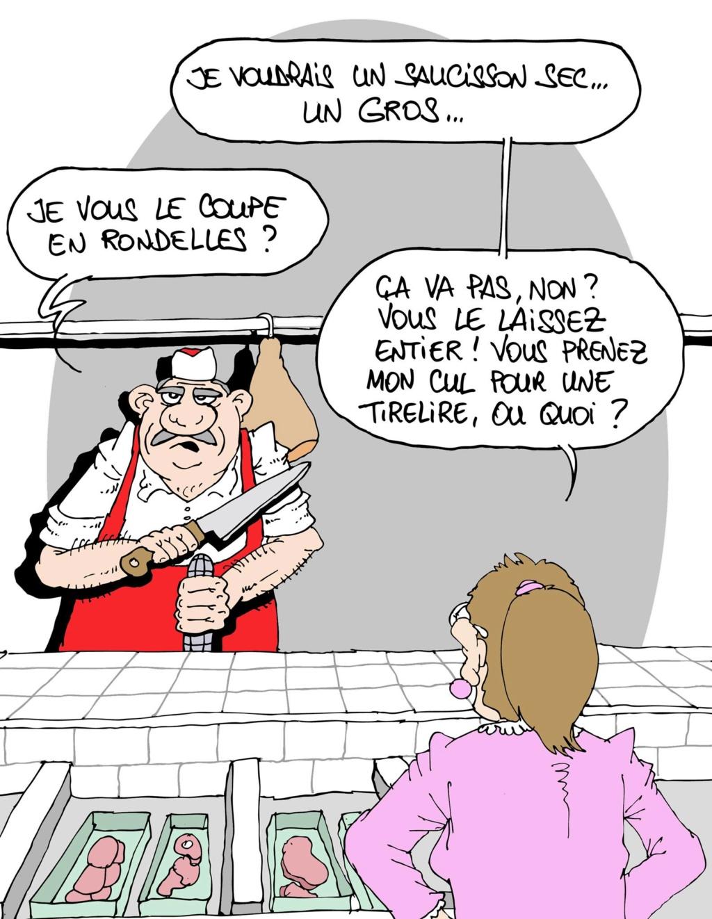 Humour en image du Forum Passion-Harley  ... - Page 8 75576510