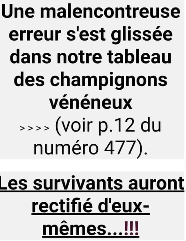 Les Petites Blagounettes bien Gentilles - Page 26 78358910