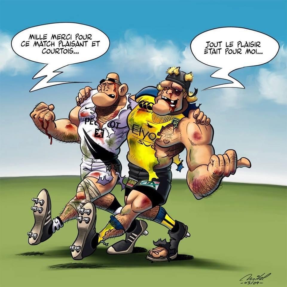 Humour en image du Forum Passion-Harley  ... 81500110