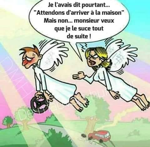 Humour en image du Forum Passion-Harley  ... - Page 6 82126910