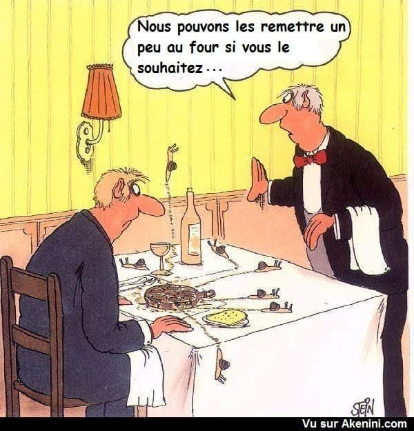 Humour en image du Forum Passion-Harley  ... - Page 4 82174510