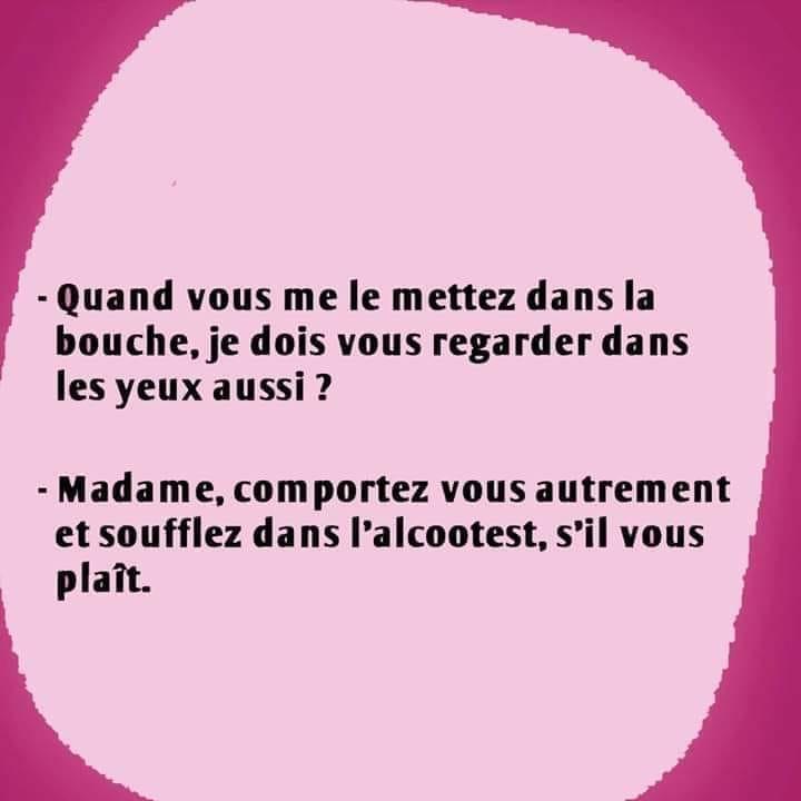Les Petites Blagounettes bien Gentilles - Page 37 84911110