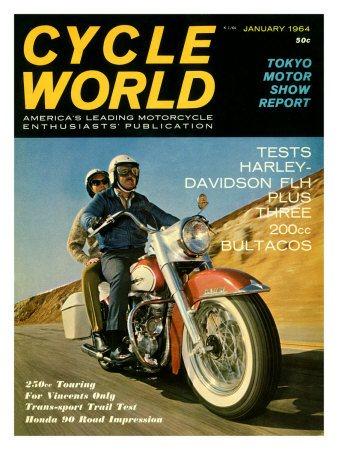Couvertures de magazines et livres - Page 13 85007410