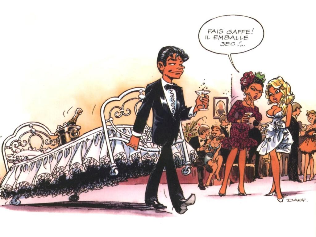 Humour en image du Forum Passion-Harley  ... - Page 21 Ectac_10