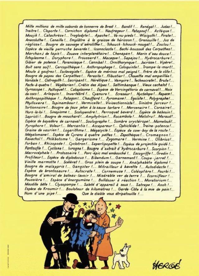 Humour en image du Forum Passion-Harley  ... - Page 12 Fulls577