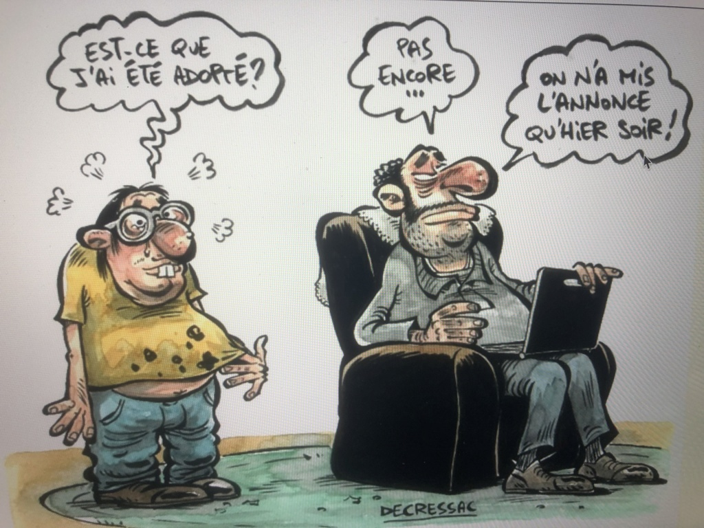 Humour en image du Forum Passion-Harley  ... - Page 38 Img_0711