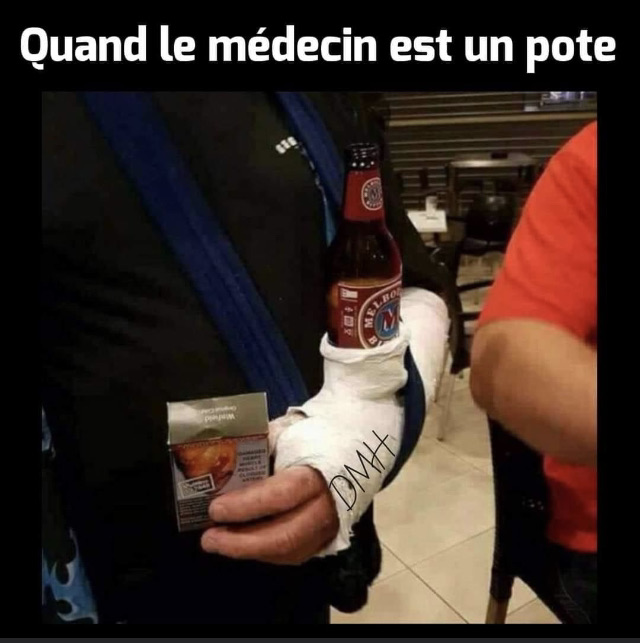 Humour en image du Forum Passion-Harley  ... - Page 39 Img_1011