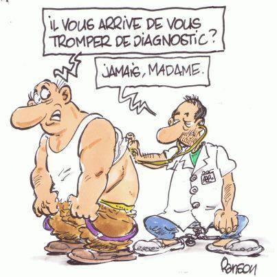 Humour en image du Forum Passion-Harley  ... - Page 37 Mc3a9d10