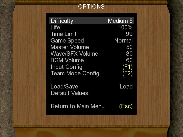 Kung Fu Man Quest By HekuttaSaint 2_opti10