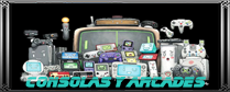 Consolas y Accesorios para PC
