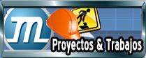 Proyectos Generales Del Foro