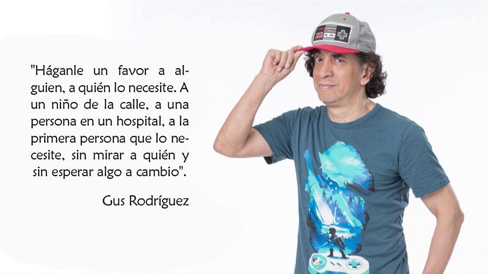 "Descanse en Paz ""Gus Rodriguez"" Gus_ni10"