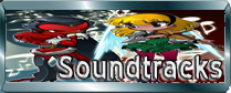 Soundtracks (AST Y OST)