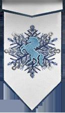Les forces du Nord [PW Miliciens] Drapea10