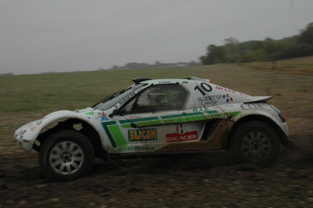 marais - Rallye Dunes et Marais 2018.Favy Daniel/Favy Clémence. Dsc_6914