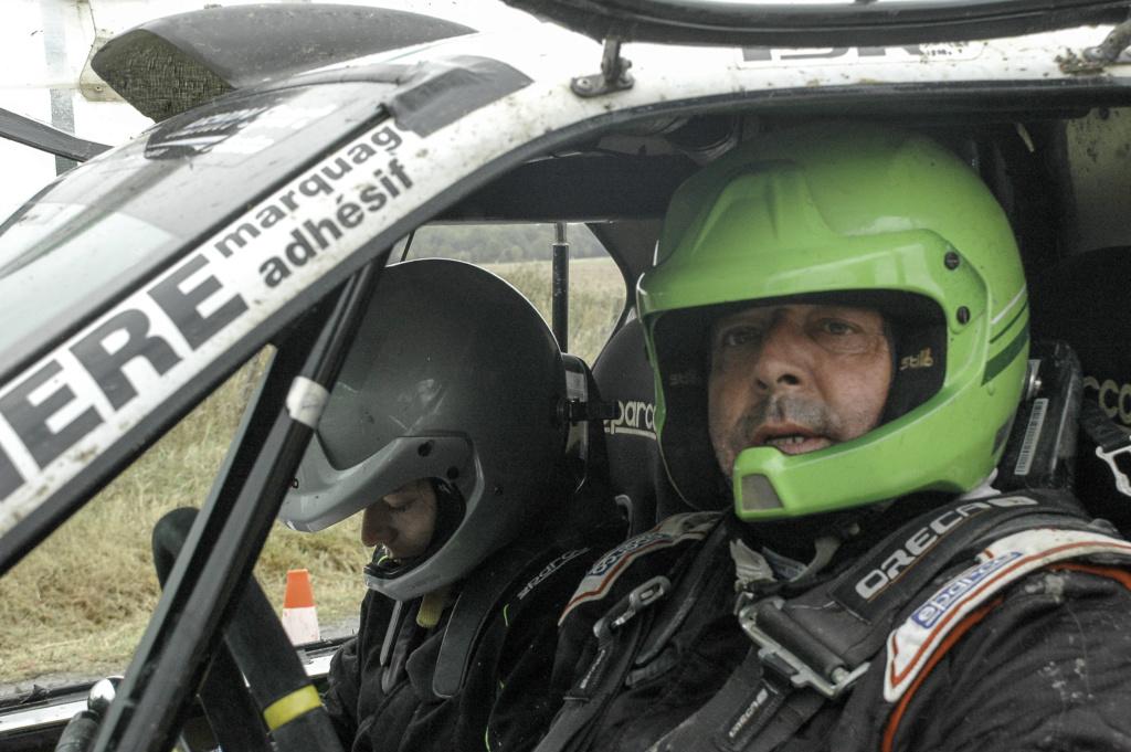 marais - Rallye Dunes et Marais 2018.Favy Daniel/Favy Clémence. Dsc_7213