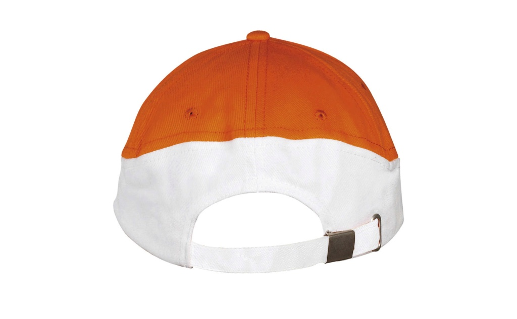 orange11.jpg
