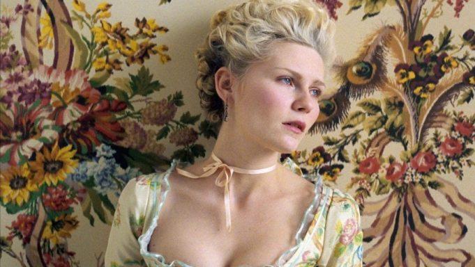 « Marie-Antoinette, Métamorphoses d'une image » - Page 2 15625410