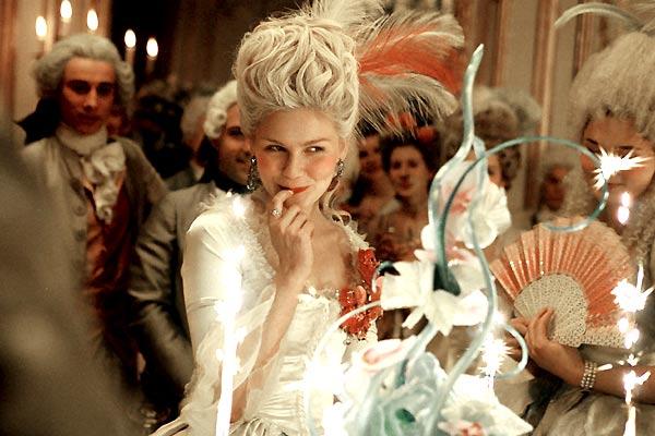 Que penser du Marie Antoinette de Sofia Coppola? - Page 9 18610010