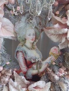 Variations sur le portrait à la rose - Page 13 1c5ae110