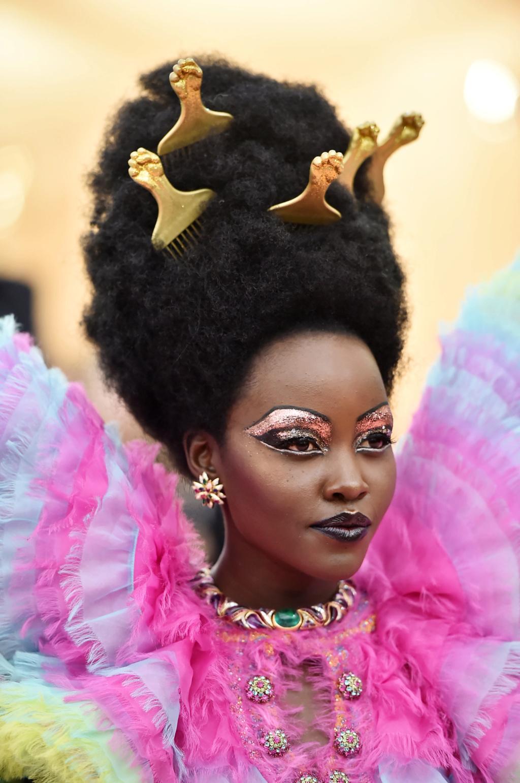 Black Power Marie-Antoinette 5cd13b10