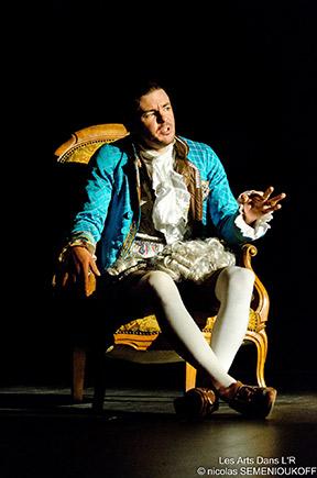 Louis XVI il me prennent la tête ! Zfer18