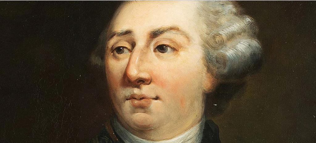 Louis XVI et Marie-Antoinette par Duplessis ? Zzzz10