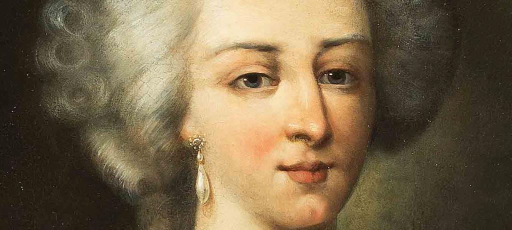 Louis XVI et Marie-Antoinette par Duplessis ? Zzzz11