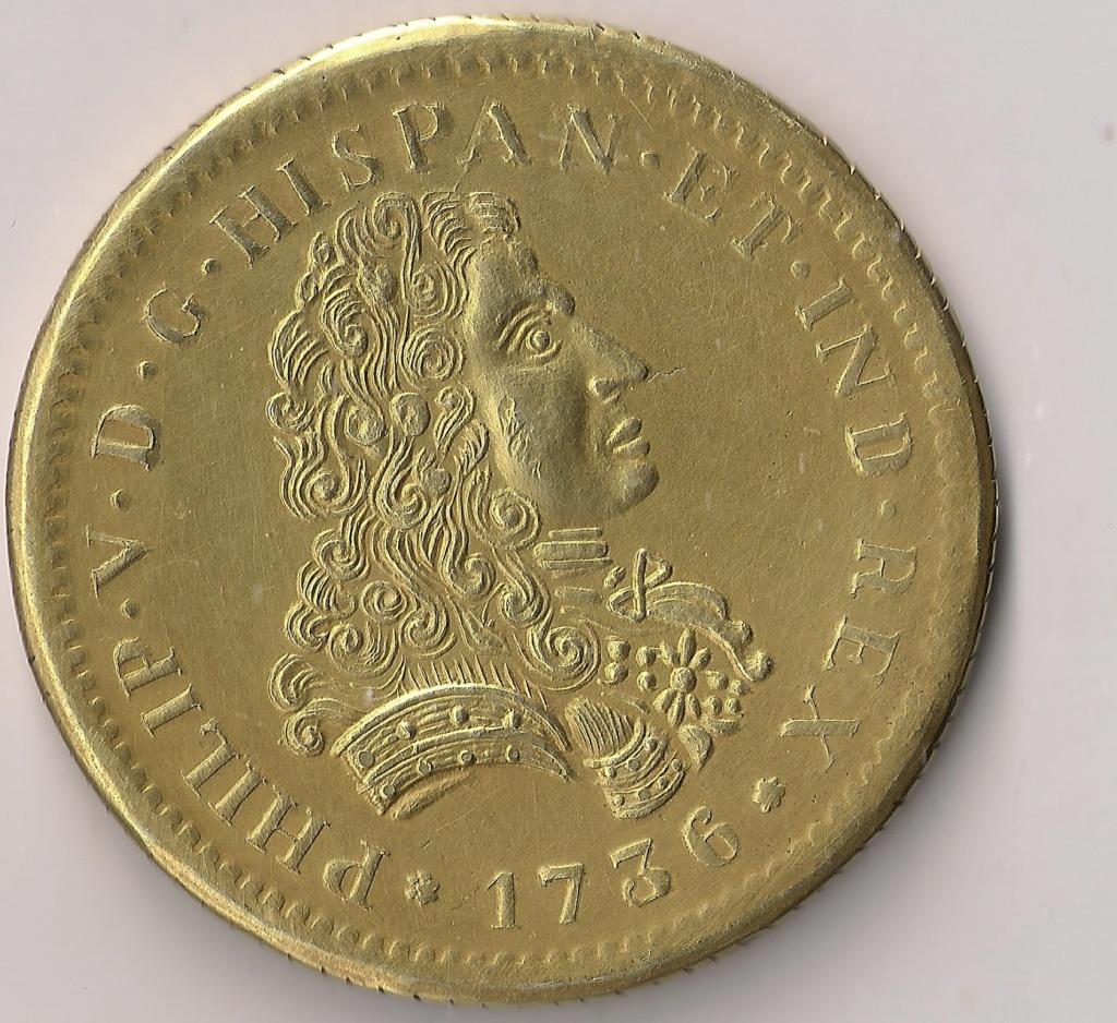 Repro 8 escudos felipe v 1736 Escane11