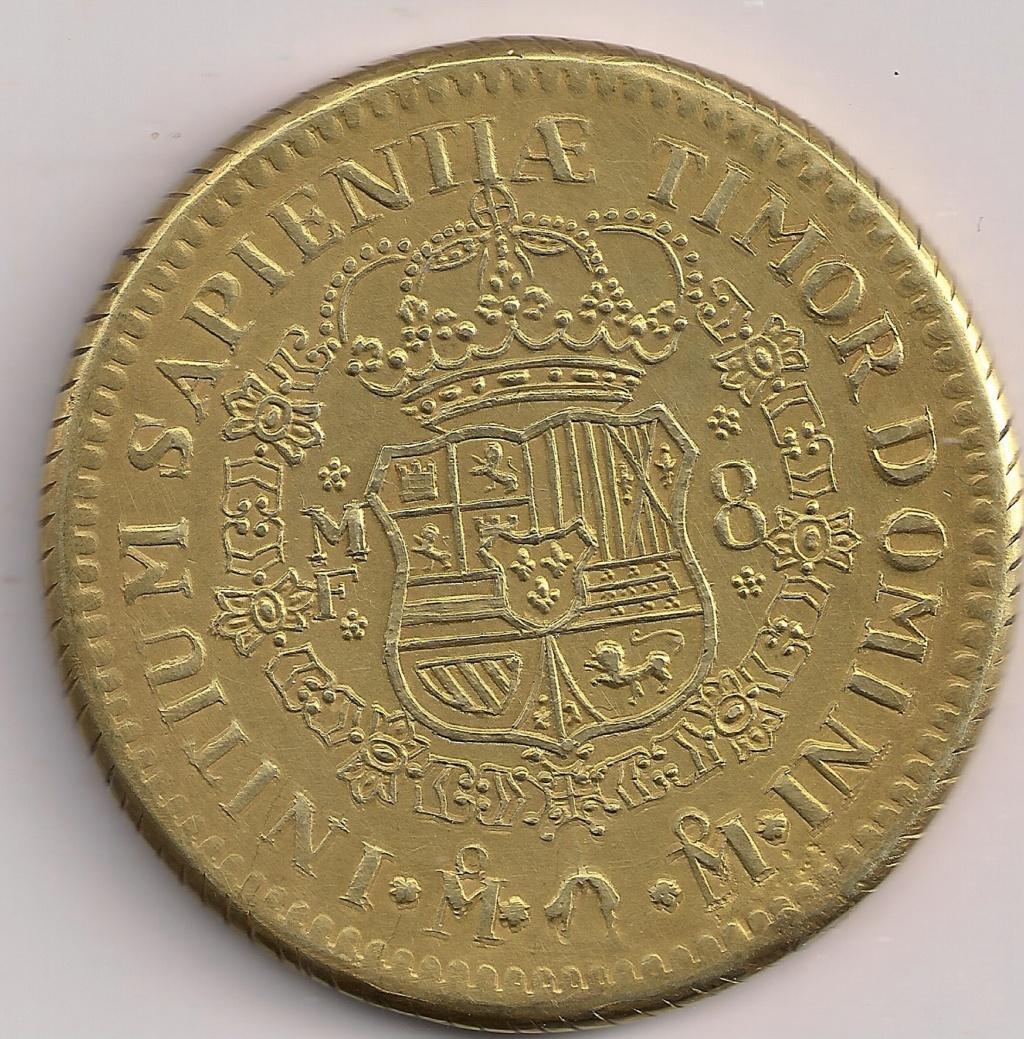 Repro 8 escudos felipe v 1736 Escane12