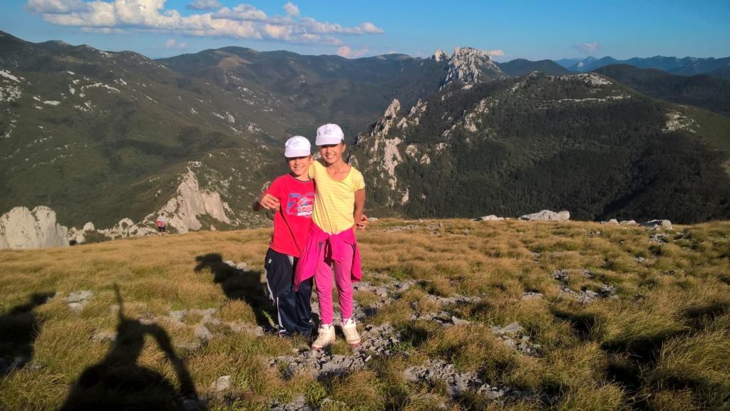 Visibaba (okolica Gospića) Wp_20110