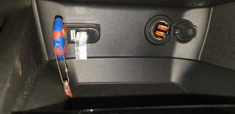 puerto USB y lectura de ficheros de audio en Pendrives  - Página 4 20190112