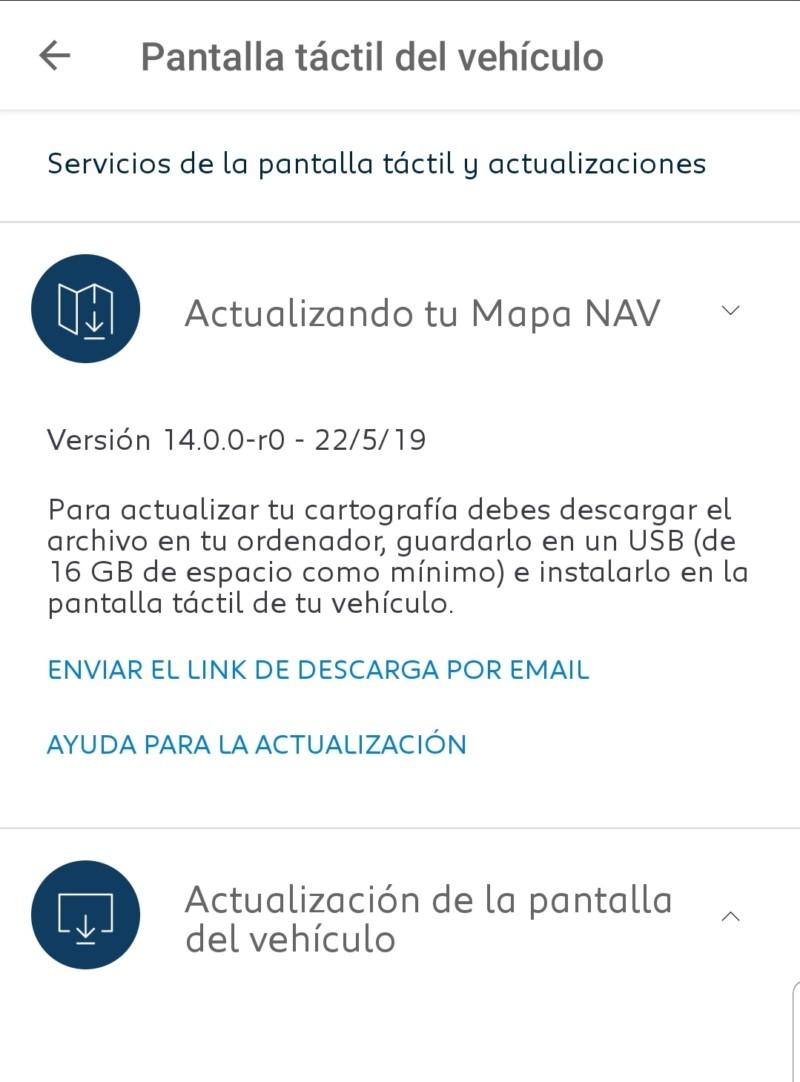 Nueva Actualizacion de Mapas 11.0.0-r0-NAC_EUR 19 /10/2018 - Página 3 20190610