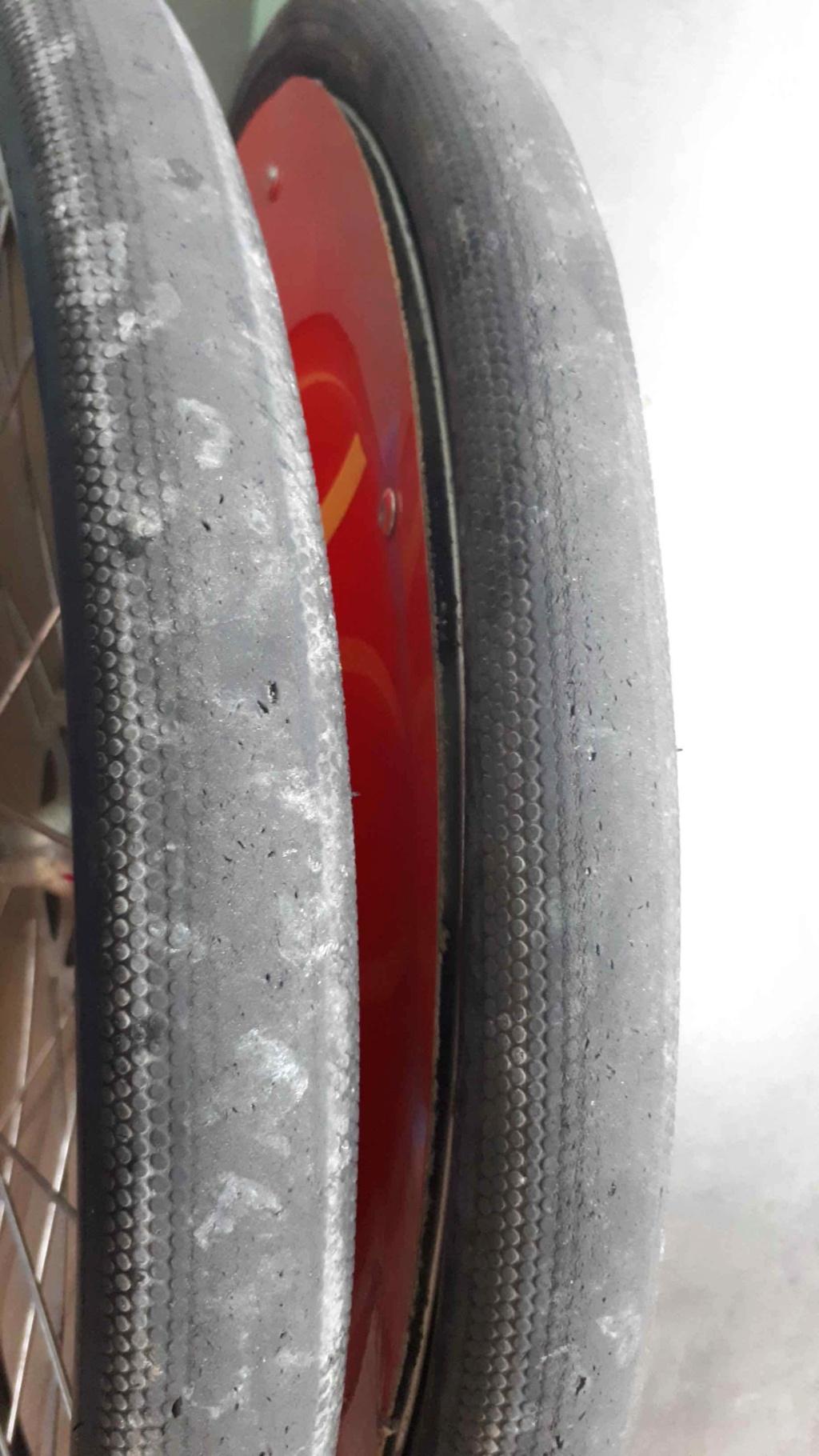 Le post des pneus en Vélomobiles - Page 28 G-one_19