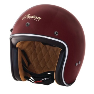 Casque INDIAN - Page 3 6ipt-r11