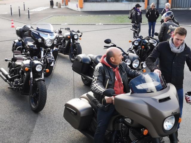 Indian Roadshow à Nantes -16 mars 19 Img_2018