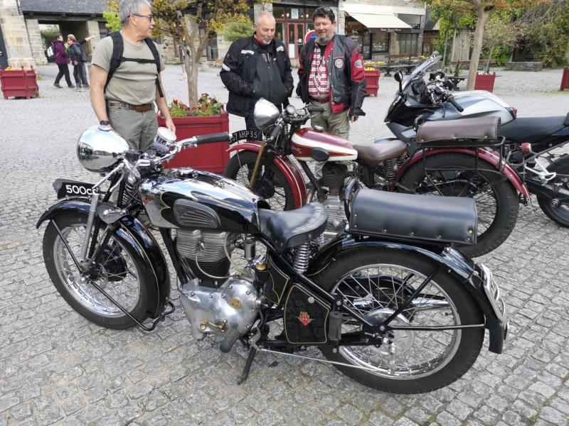 génèse d'un motard Img_2090