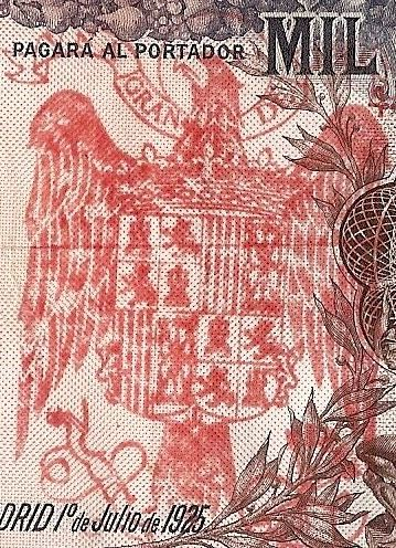 1000 pesetas de 1925 con sello en seco, 4 ejemplos Sello_10