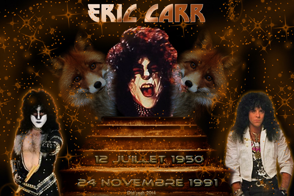 Eric Carr - Page 14 Eric_c12