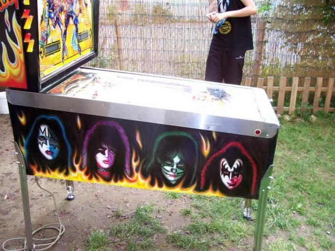 Flipper Kiss à vendre!!!! Flip_d11